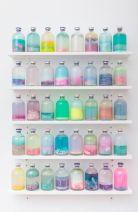 cool jars